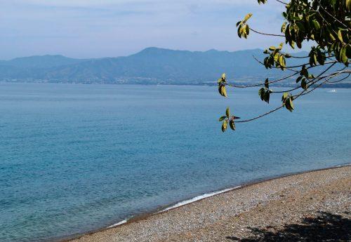 מפרץ הזהב