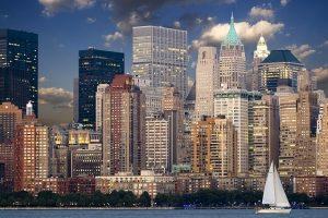 """מרתון בחו""""ל- ניו יורק"""