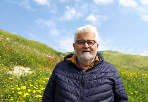 טבע תרפיה וסדנאות בריאות בבולגריה